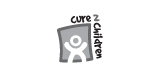 Cure 2 Children Onlus