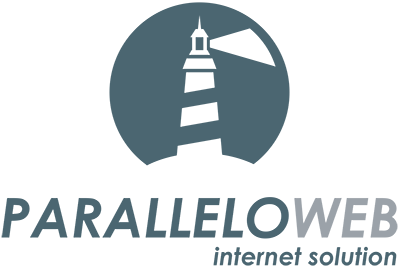 paralleloweb internet solutions
