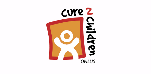 Cure2Children
