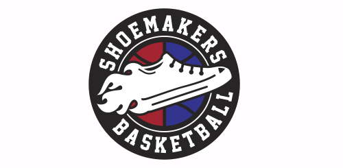 Shoemakers Basket
